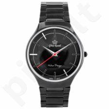 Vyriškas laikrodis Gino Rossi GR10938JJ