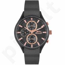 Vyriškas laikrodis Slazenger DarkPanther SL.9.6207.2.04