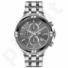 Vyriškas laikrodis Slazenger DarkPanther SL.9.6211.2.02