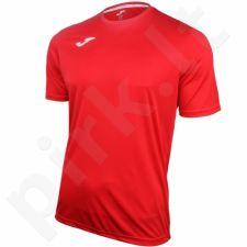 Marškinėliai futbolui Joma Combi Junior 100052.600