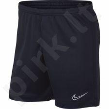 Šortai futbolininkams Nike M Dry Academy M AJ9994-452