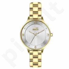 Moteriškas laikrodis Slazenger SugarFree SL.9.6240.3.01