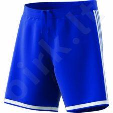 Šortai futbolininkams Adidas Regista 18 Short M CF9600