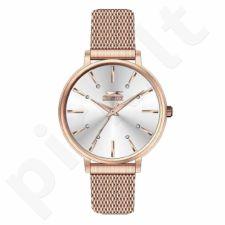 Moteriškas laikrodis Slazenger SugarFree SL.9.6203.3.02