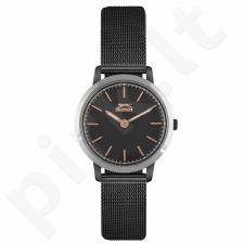 Moteriškas laikrodis Slazenger SugarFree SL.9.6238.3.03