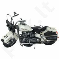 Motociklas 98275