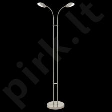 Grindinis šviestuvas EGLO 93585 | CANETAL 1