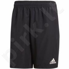 Šortai Adidas Condivo 18 Woven Shorts M CF4313