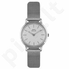 Moteriškas laikrodis Slazenger SugarFree SL.9.6238.3.07