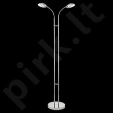 Grindinis šviestuvas EGLO 93589 | CANETAL 1