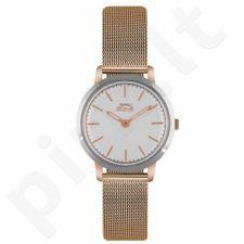 Moteriškas laikrodis Slazenger SugarFree SL.9.6238.3.08