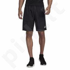 Šortai futbolininkams Adidas TIRO 19 Woven Short M D95919