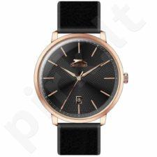 Vyriškas laikrodis Slazenger ThinkTank SL.9.6221.1.02