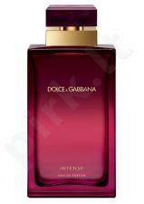 Dolce&Gabbana Pour Femme Intense, kvapusis vanduo moterims, 100ml