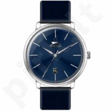 Vyriškas laikrodis Slazenger ThinkTank SL.9.6221.1.04