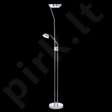 Grindinis šviestuvas EGLO 93714 | SARRIONE