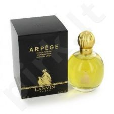 Lanvin Arpege, kvapusis vanduo moterims, 100ml
