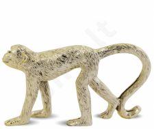 Figūrėlė Beždžionė