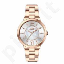 Moteriškas laikrodis Slazenger SugarFree SL.9.6243.3.04
