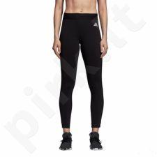 Sportinės kelnės adidas  Essentials 3-Stripes W DI0115