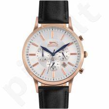 Vyriškas laikrodis Slazenger DarkPanther SL.9.6205.2.02