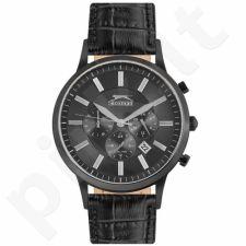 Vyriškas laikrodis Slazenger DarkPanther SL.9.6205.2.03