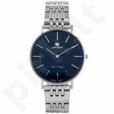 Vyriškas laikrodis Gino Rossi GRM11014SM