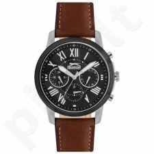 Vyriškas laikrodis Slazenger DarkPanther SL.9.6218.2.02