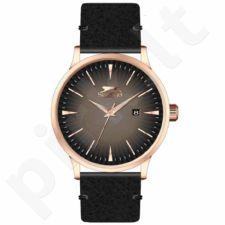 Vyriškas laikrodis Slazenger Style&Pure SL.9.6220.3.02