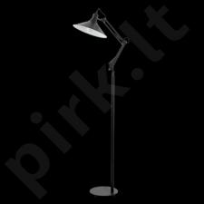 Grindinis šviestuvas EGLO 94681 | CHANTRY