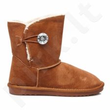 SUPER MODE Auliniai batai