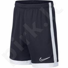 Šortai futbolininkams Nike B Dry Academy Junior AO0771-451