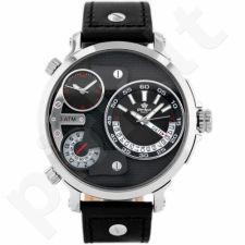 Vyriškas laikrodis Gino Rossi GR11706JS