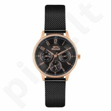 Moteriškas laikrodis Slazenger Style&Pure SL.9.6237.4.03