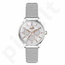 Moteriškas laikrodis Slazenger Style&Pure SL.9.6237.4.05