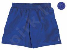 Maud. šortai vyr. 24894 01 S blue