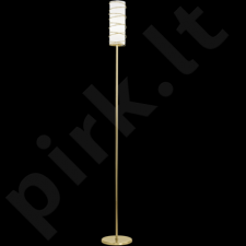 Grindinis šviestuvas EGLO 95312 | TARRAGONA