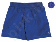 Maud. šortai vyr. 24894 01 M blue