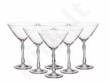 Stiklinė Taurė Martini 280 ml