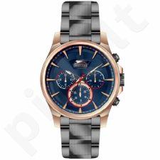 Vyriškas laikrodis Slazenger DarkPanther SL.9.6192.2.02