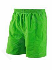 Maud. šortai vyr. 4033 8 XL green NOS