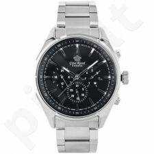 Vyriškas laikrodis Gino Rossi EXCLUSIVE GRE11453SJ