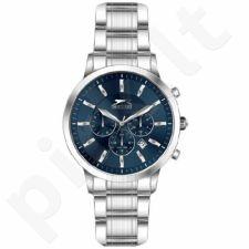 Vyriškas laikrodis Slazenger DarkPanther SL.9.6204.2.01