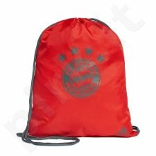 Krepšys Adidas FC Bayern Monachium DI0233