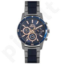 Vyriškas laikrodis Slazenger DarkPanther SL.9.6190.2.03