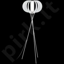 Grindinis šviestuvas EGLO 95612 | STELLATO 2