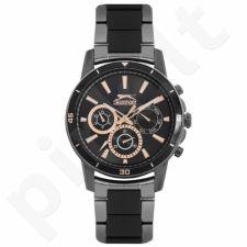 Vyriškas laikrodis Slazenger DarkPanther SL.9.6190.2.02