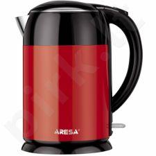Virdulys ARESA AR-3450