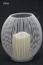Metalinė žvakidė 89605