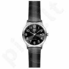 Vyriškas laikrodis Q&Q A462J305Y